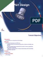 part_design.pdf