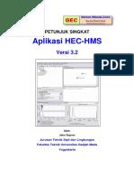 239673692-Petunjuk-Pemakaian-HEC-HMS-3-2.pdf