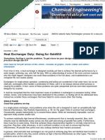 Heat exchanger duty.pdf