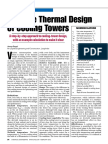 Cooling towers design feb12_CHENG.pdf