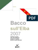 145 Bacco-sullElba-2007