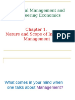 Chapter 1 nature & scope of indust mngt ed1.pdf