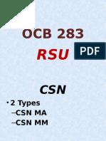 OCB 283-2015-10-28.pptx