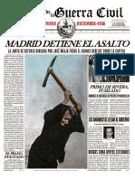 Diario de la Guerra Civil-03