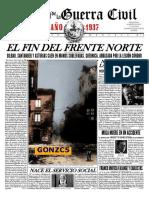 Diario de la Guerra Civil-04