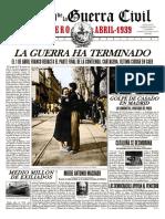 Diario de la Guerra Civil-06