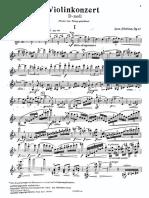 Sibelius violin concerto.pdf