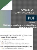 BATIQUIN+v.pptx