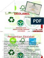 presentasi2 ekolabel 020815