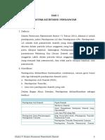01. SAPD - Pendapatan Print.pdf