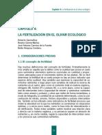 6 García-Ruiz 2012  Mundo-Prensa.pdf