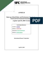 Performance Standard 7-Rev- 0.1