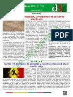 BOLETIN DIGITAL FEP USO N 118.pdf