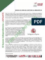 CONFIRMADAS LAS DENUNCIAS DE SISEX USO. DESTITUIDO EL EMBAJADOR DE ESPAÑA EN BELGICA.pdf