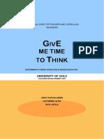 GET2-2.pdf
