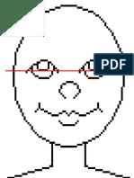 Draw Paper dolls step by step.pdf