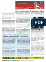 BOLETIN DIGITAL USO N 539 DE 13 ABRIL 2016.pdf