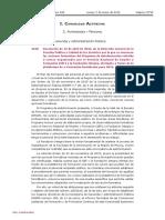 CURSOS SEF-FUNDACIÓN INTEGRA (form@carm).pdf