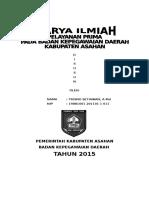 Dokumen.tips Cover Karya Ilmiah Upkp