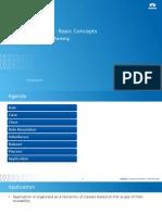 2. Pega 7 - Pega PRPC Basic Concepts v 0.1
