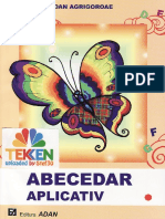 239668956-Abecedar-Aplicativ-Vol-1.pdf