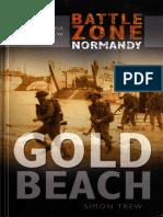 39643138 Encyclopedia of World War II