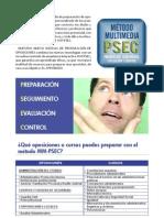 MMPSEC