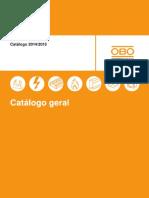 Catalogo Geral 2014 2015 Pt