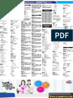 pembahasan Soal SBMPTN 2014.pdf