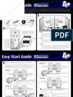 Pl 1200av2 Piggy Easy Start Guide v1.0