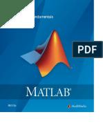MATLAB Programming Fundamentals - Matlab_prog