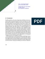 PID_Control & Ziegler-Nichols