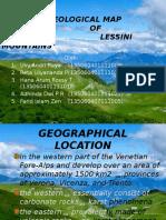 Hydrogeological Fix