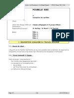 cahier_des_charges_poubelle_3000.doc