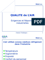 traitement d'air à diffuser.ppt