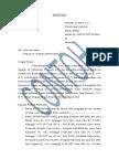 Contoh_Surat_Permohonan_Intervensi_PTUN.doc