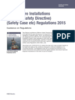 The Offshore Installations reg 2015 UK.pdf