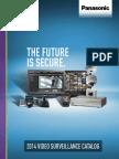 2014 Product Catalog