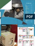 Luisina-poubelles.pdf