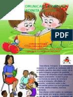 Oana Comorasu Limbaj Si Comunicare Expresiva in Gradinita de Copii