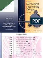 Ch_8_slides_m.pdf
