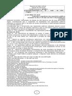 13.05.16 Decreto 61962 Suspensão de Expediente 27 de Maio (1)