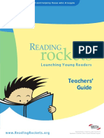 Resource Guide for Teachers of Preschool English Learners .pdf