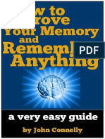How_to_Improve_Your_Memory-_John_Connelly.epub
