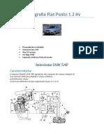 Monografia Fiat Punto 1.pdf