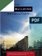 green building revolution