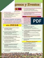 Bole2015-2_congresos