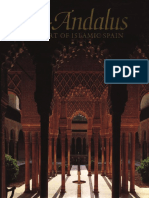 Al_Andalus_The_Art_of_Islamic_Spain.pdf
