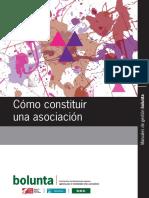comoconstituirunaasociacion_1.pdf