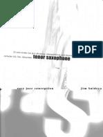 Easy Jazz Conception (Bb).pdf